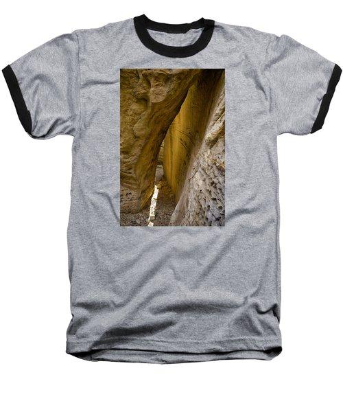 South Of Pryors 12 Baseball T-Shirt