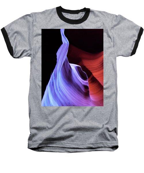 South West Light Baseball T-Shirt