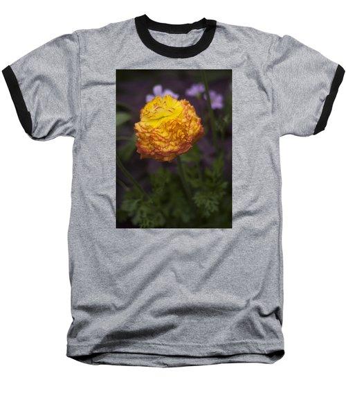 Southern Belle Baseball T-Shirt