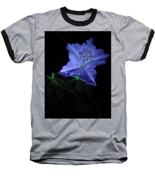 Southern Indica Azalea 1 Baseball T-Shirt