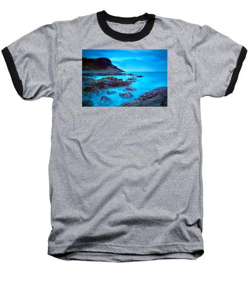 Southgate 1 Baseball T-Shirt