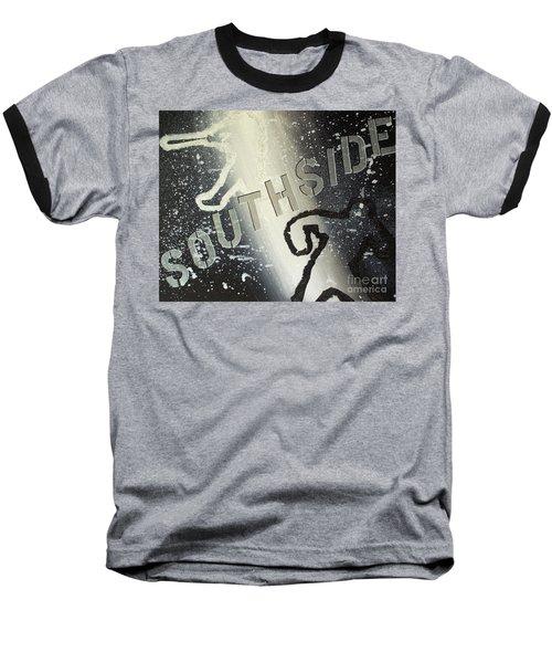Southside Sox Baseball T-Shirt