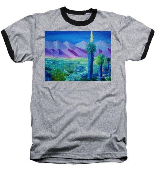 Southwest Baseball T-Shirt