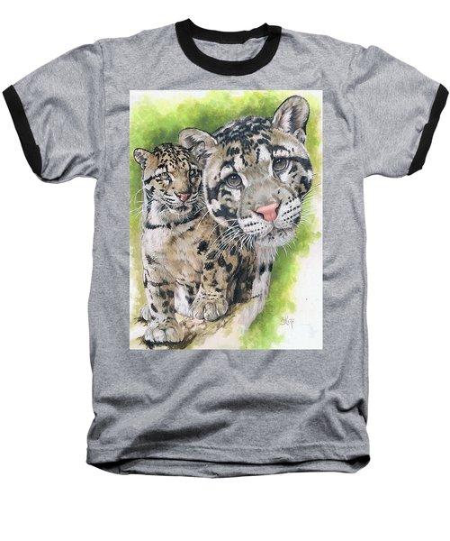 Sovereignty Baseball T-Shirt