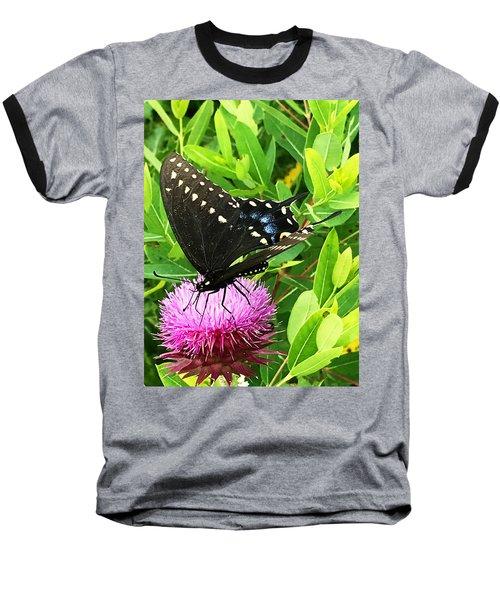 Special Needs Baseball T-Shirt