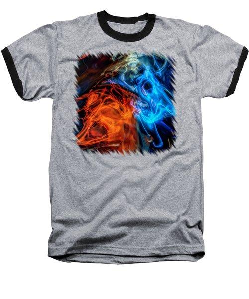 Spirits For Accessories Baseball T-Shirt