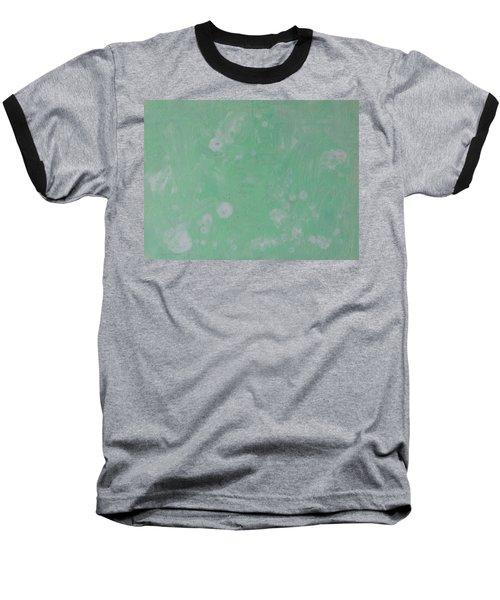 Spiritual Freedom Baseball T-Shirt