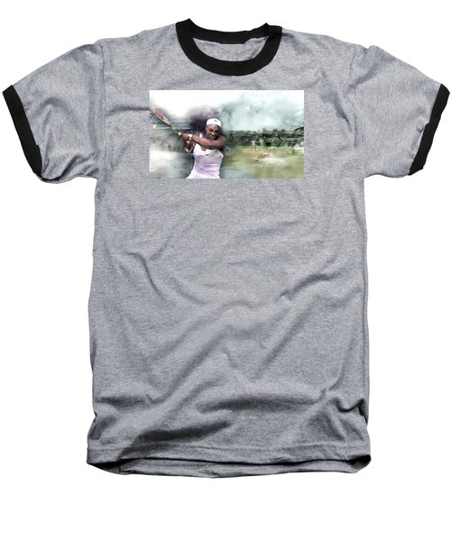 Sports 18 Baseball T-Shirt