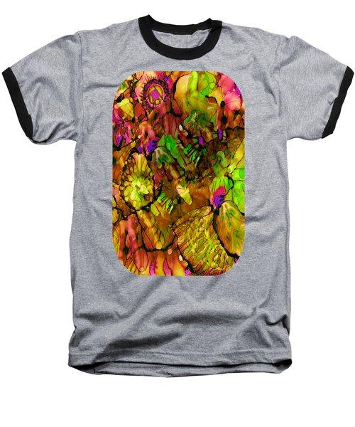 Spring 05 Baseball T-Shirt
