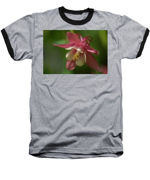 Baseball T-Shirt featuring the photograph Spring 1 by Alex Grichenko
