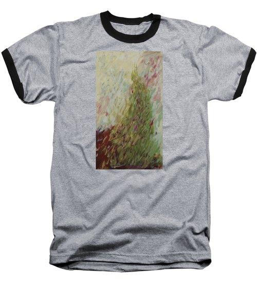 Spring 2 Baseball T-Shirt