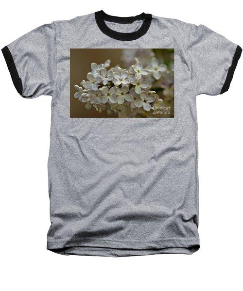 Spring 2016 14 Baseball T-Shirt by Cendrine Marrouat