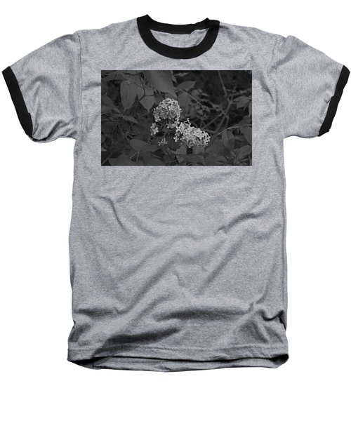 Baseball T-Shirt featuring the photograph Spring 2016 16 by Cendrine Marrouat