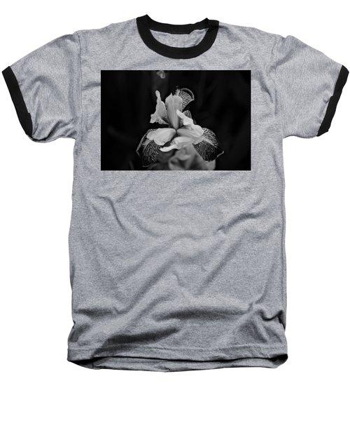 Spring 2016 20 Baseball T-Shirt by Cendrine Marrouat
