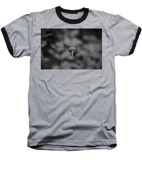 Baseball T-Shirt featuring the photograph Spring 2016 24 by Cendrine Marrouat