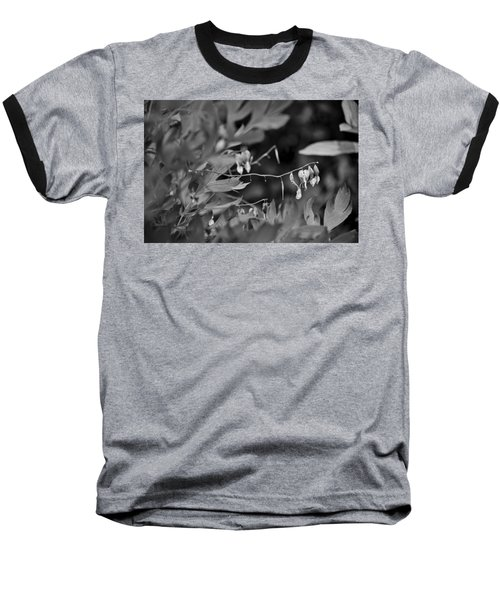 Spring 2016 25 Baseball T-Shirt by Cendrine Marrouat
