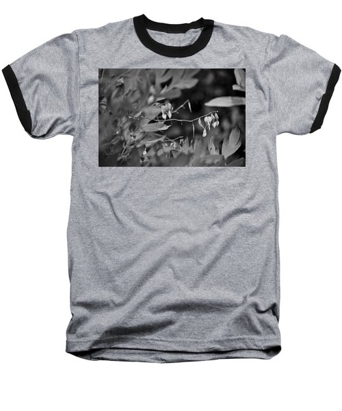 Baseball T-Shirt featuring the photograph Spring 2016 25 by Cendrine Marrouat