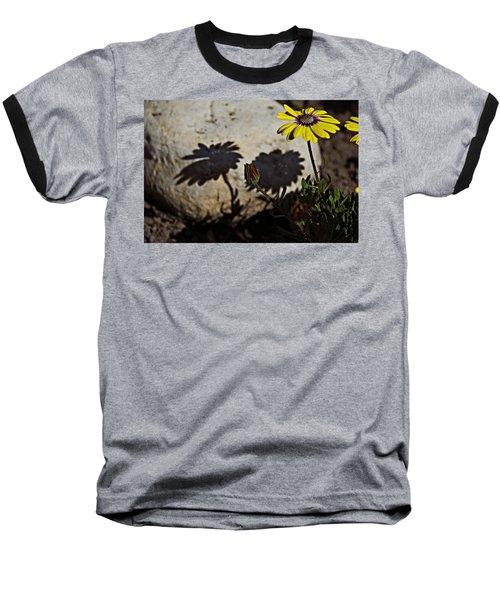 Spring 2016 31 Baseball T-Shirt by Cendrine Marrouat
