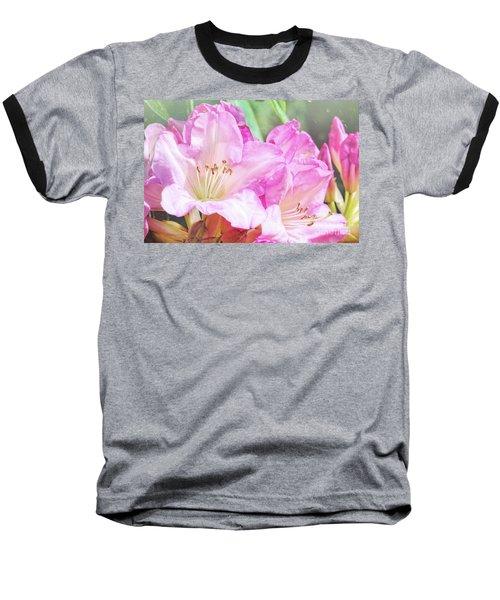 Spring Bling Baseball T-Shirt