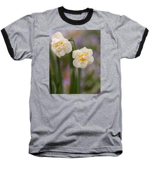 Spring Dance Baseball T-Shirt