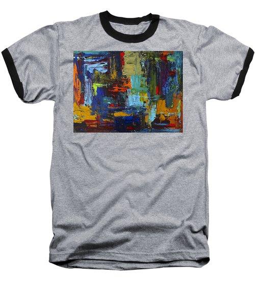 Spring Fever Baseball T-Shirt