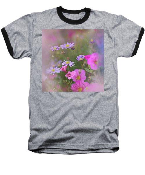Spring Garden 2017 Baseball T-Shirt