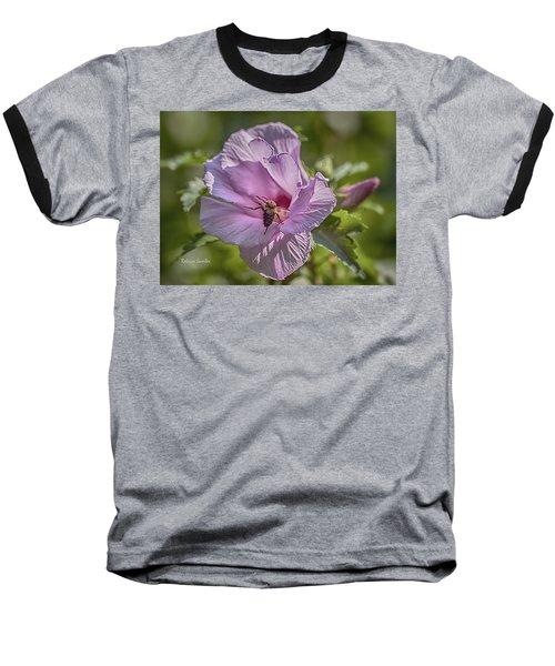Spring Happy Dance Baseball T-Shirt