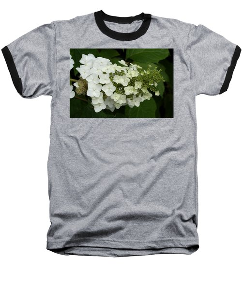 Spring Is Busting Out All Over Baseball T-Shirt