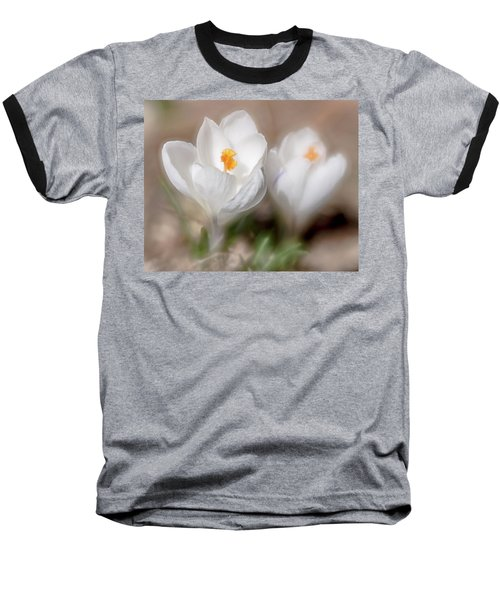 Spring Is Here Baseball T-Shirt