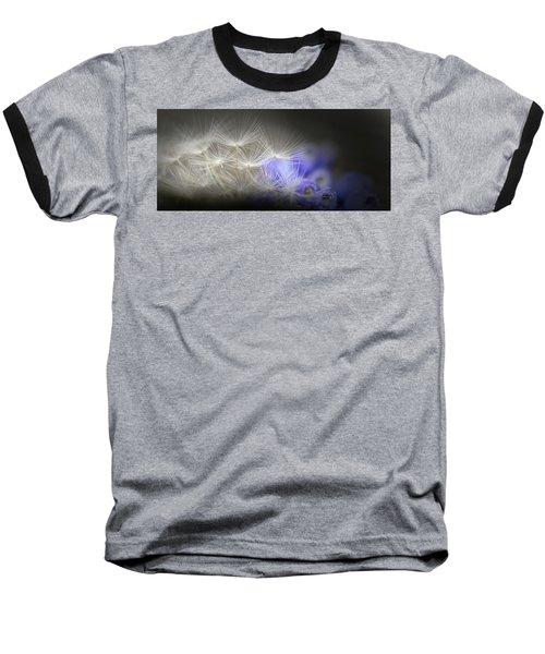 Spring Wishes Baseball T-Shirt