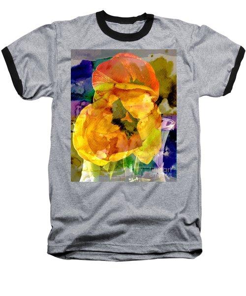 Spring Xx Baseball T-Shirt