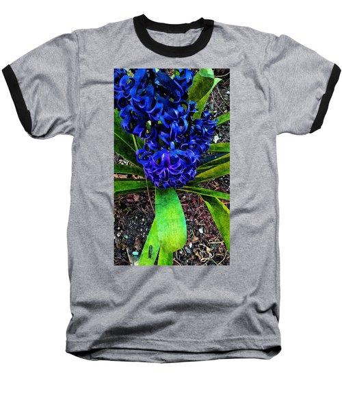 Spring's Ribbon Candies  Baseball T-Shirt
