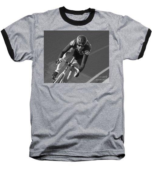 Sprint Baseball T-Shirt
