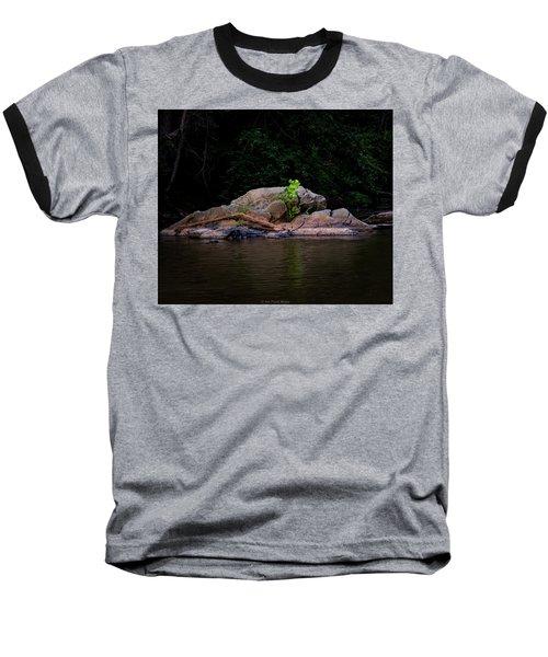 Sprout Baseball T-Shirt