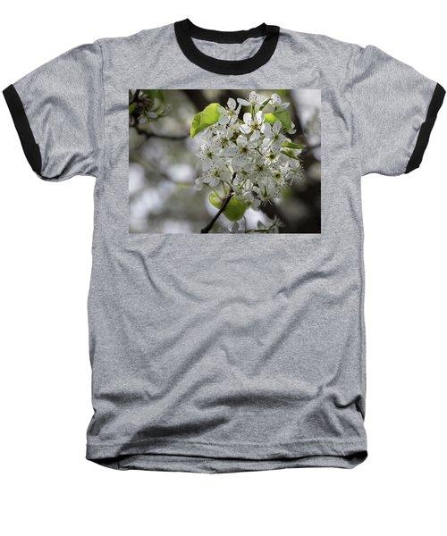 Sprung - Baseball T-Shirt