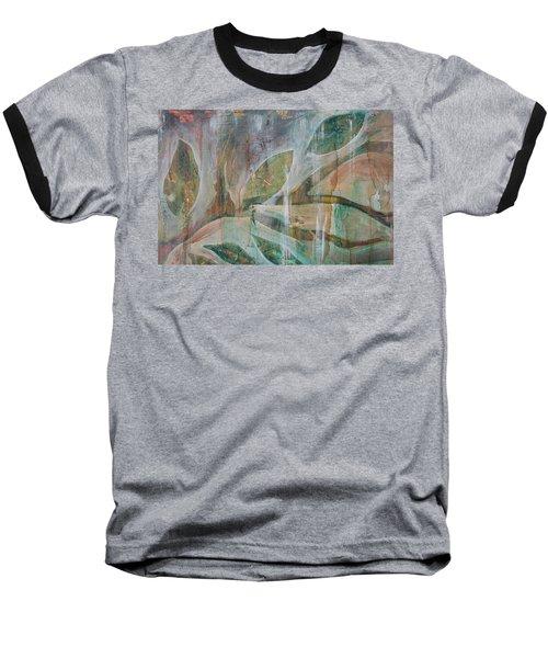 St Fancis 1 Baseball T-Shirt