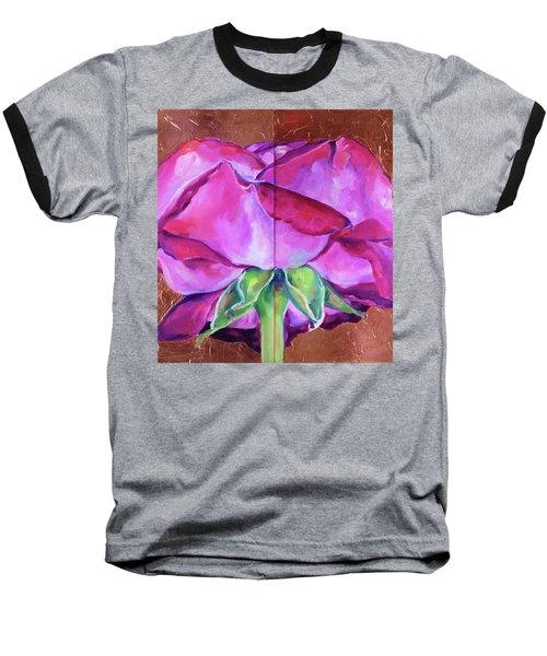 St. Germain Baseball T-Shirt