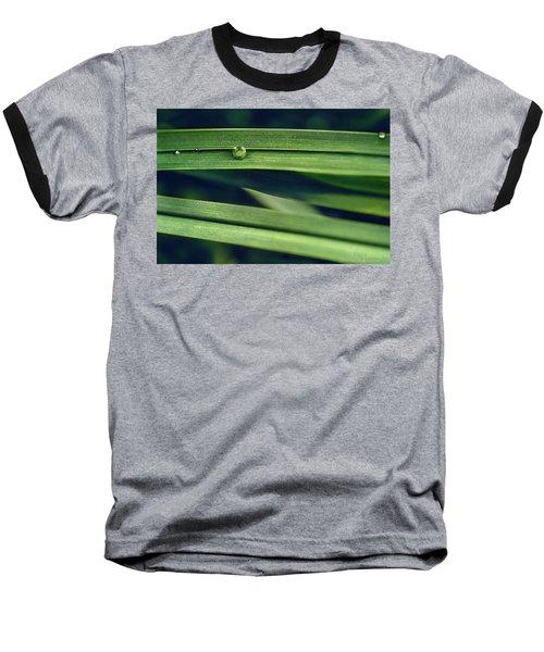 Stacked Baseball T-Shirt