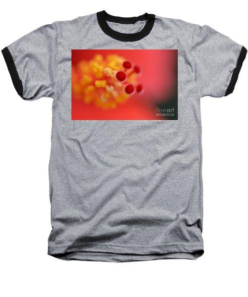 Stamen Baseball T-Shirt