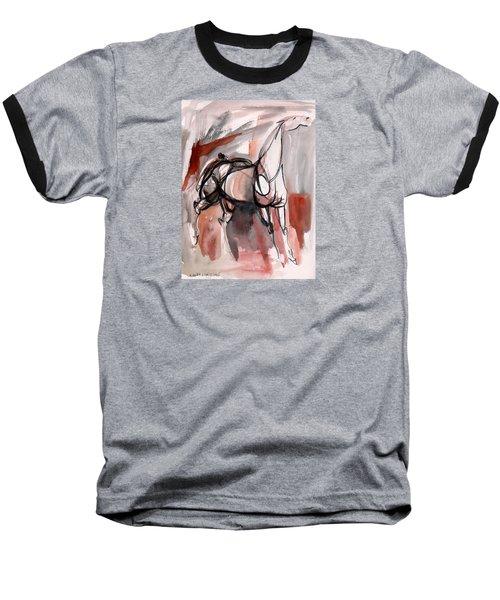 Stand Alone Baseball T-Shirt