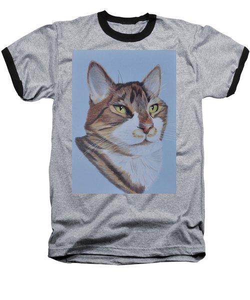 Stanley Baseball T-Shirt