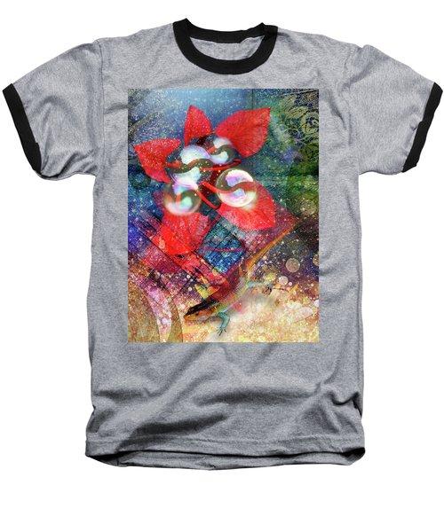 Starlight Baseball T-Shirt
