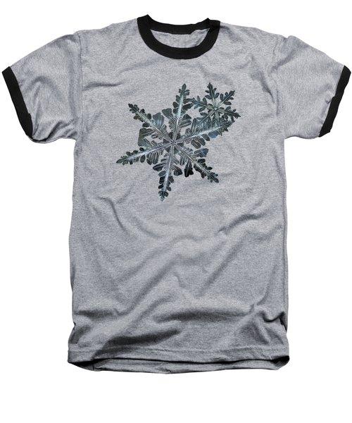 Stars In My Pocket Like Grains Of Sand Baseball T-Shirt