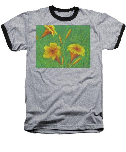 Stella D'oro #2 Baseball T-Shirt