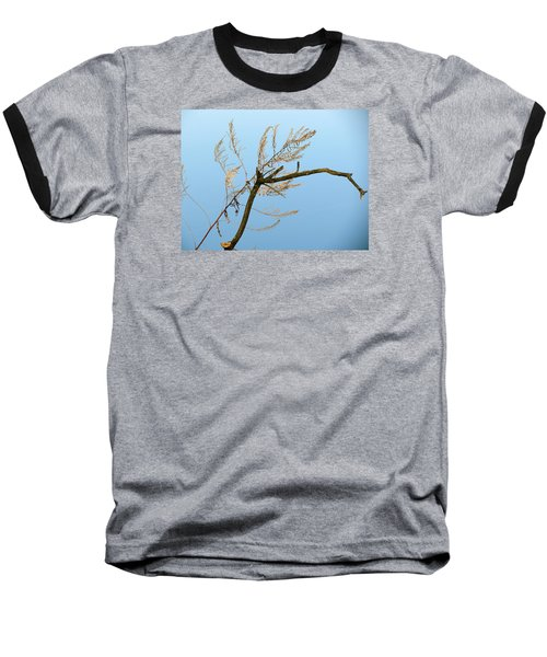 Sticks Baseball T-Shirt