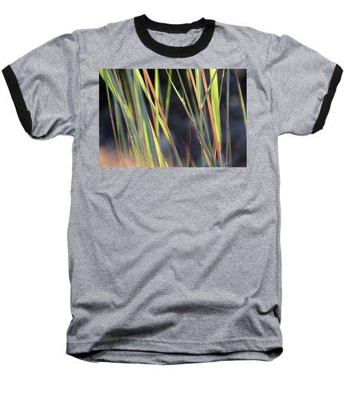 Still Emerging - Baseball T-Shirt