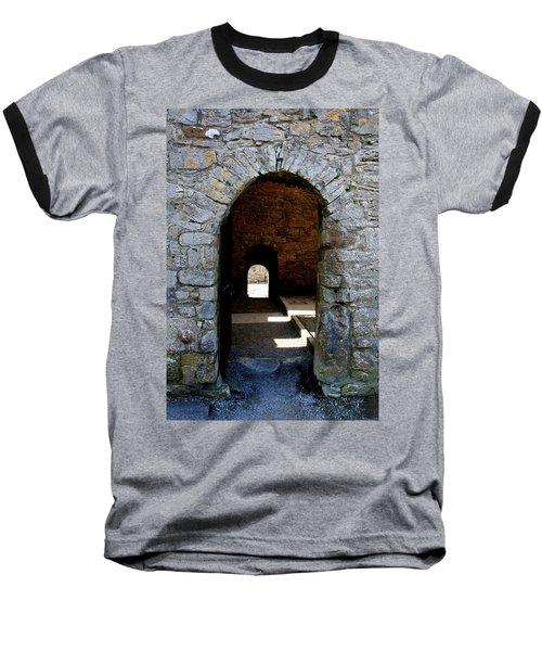 Stone Arch Baseball T-Shirt