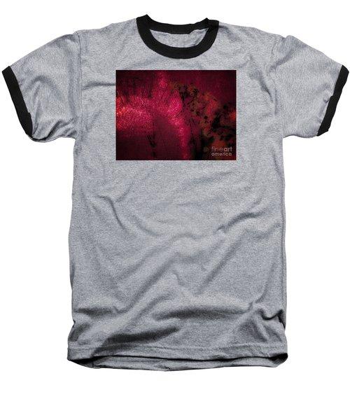 Storm 2.0 Baseball T-Shirt