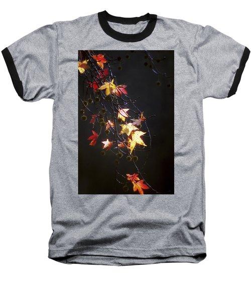 Storm's Bliss Baseball T-Shirt