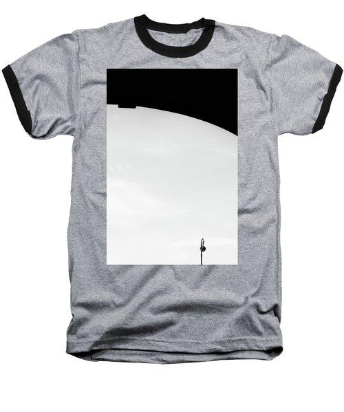 St.petersburg  #7785 Baseball T-Shirt